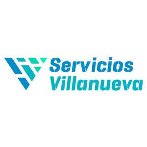Logo villanueva?1578692319