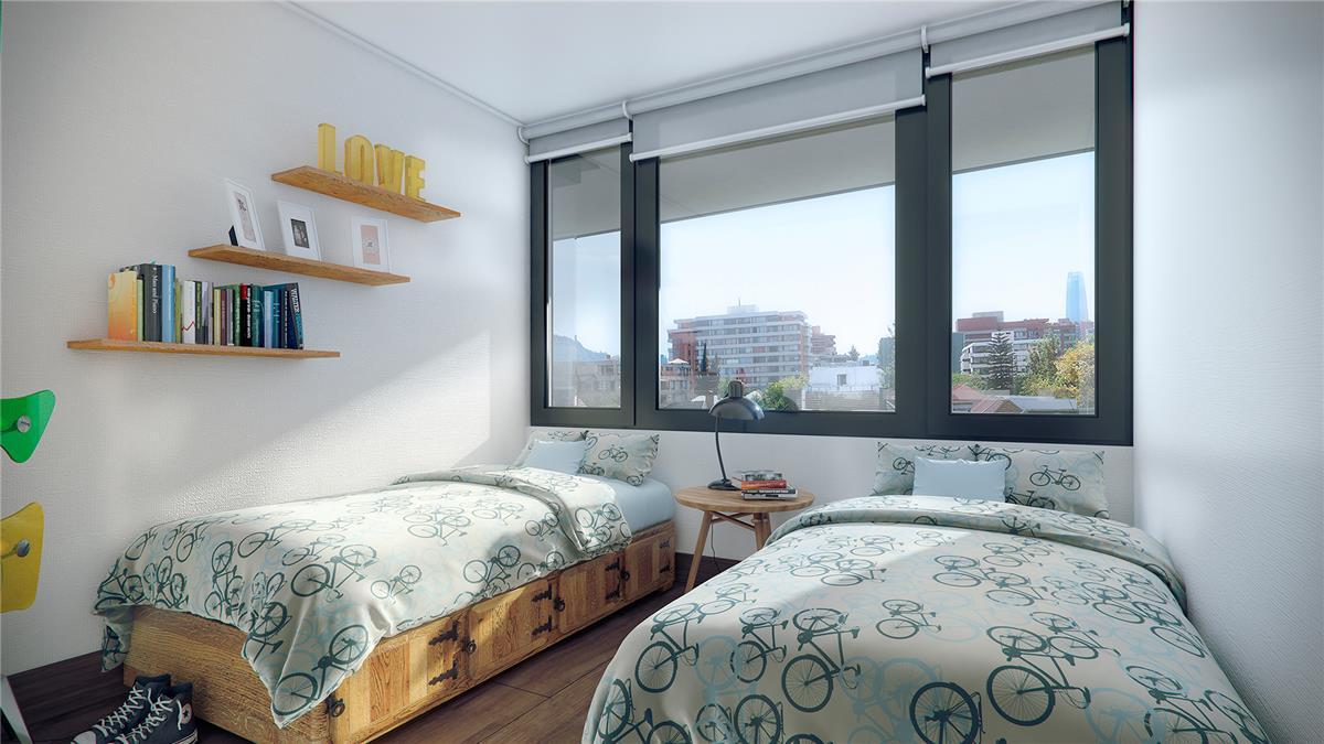 Dormitorio2 w1200 1200 675