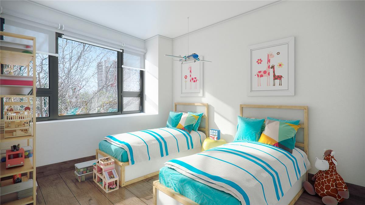 Dormitorio3 w1200 1200 675