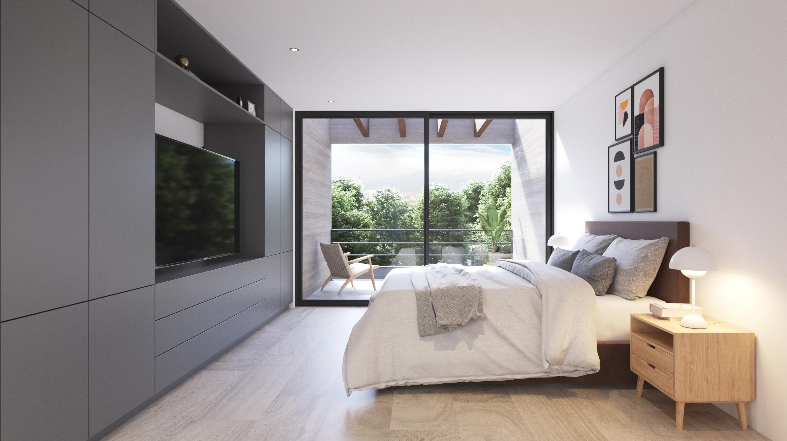 Dormitorio v3 pp