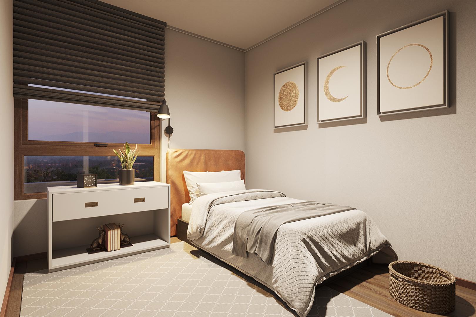 Dormitorio 2 piloto c