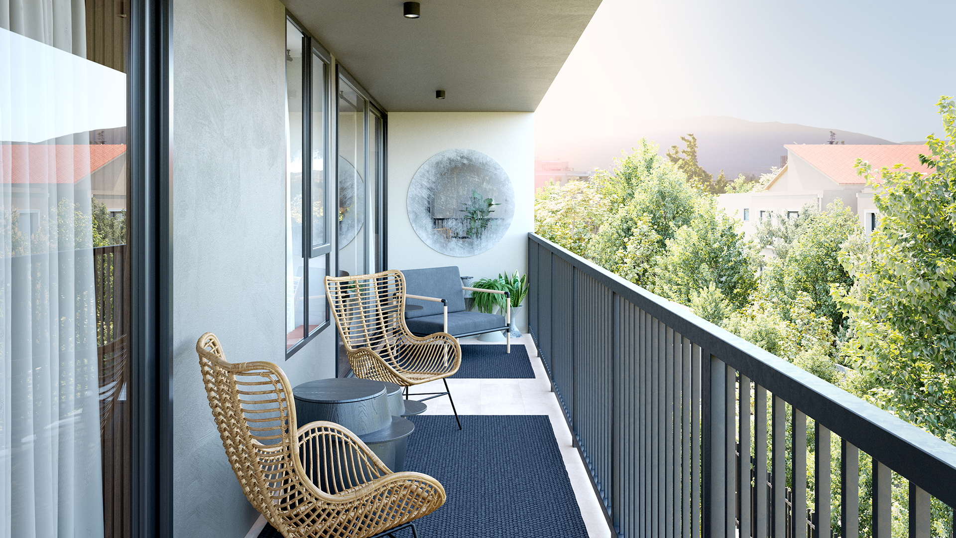 Dptod terraza fix