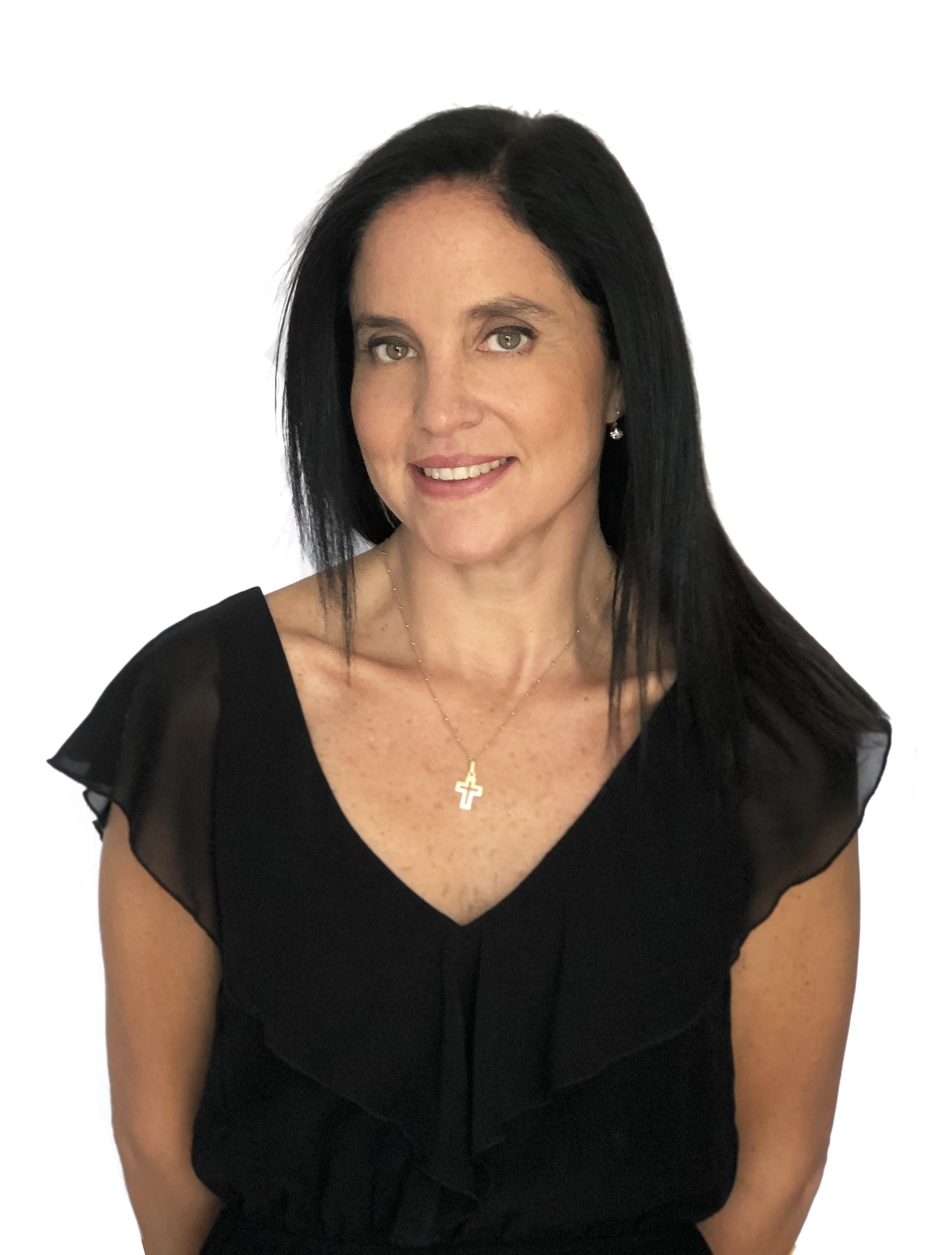 Maria jose borquez 03