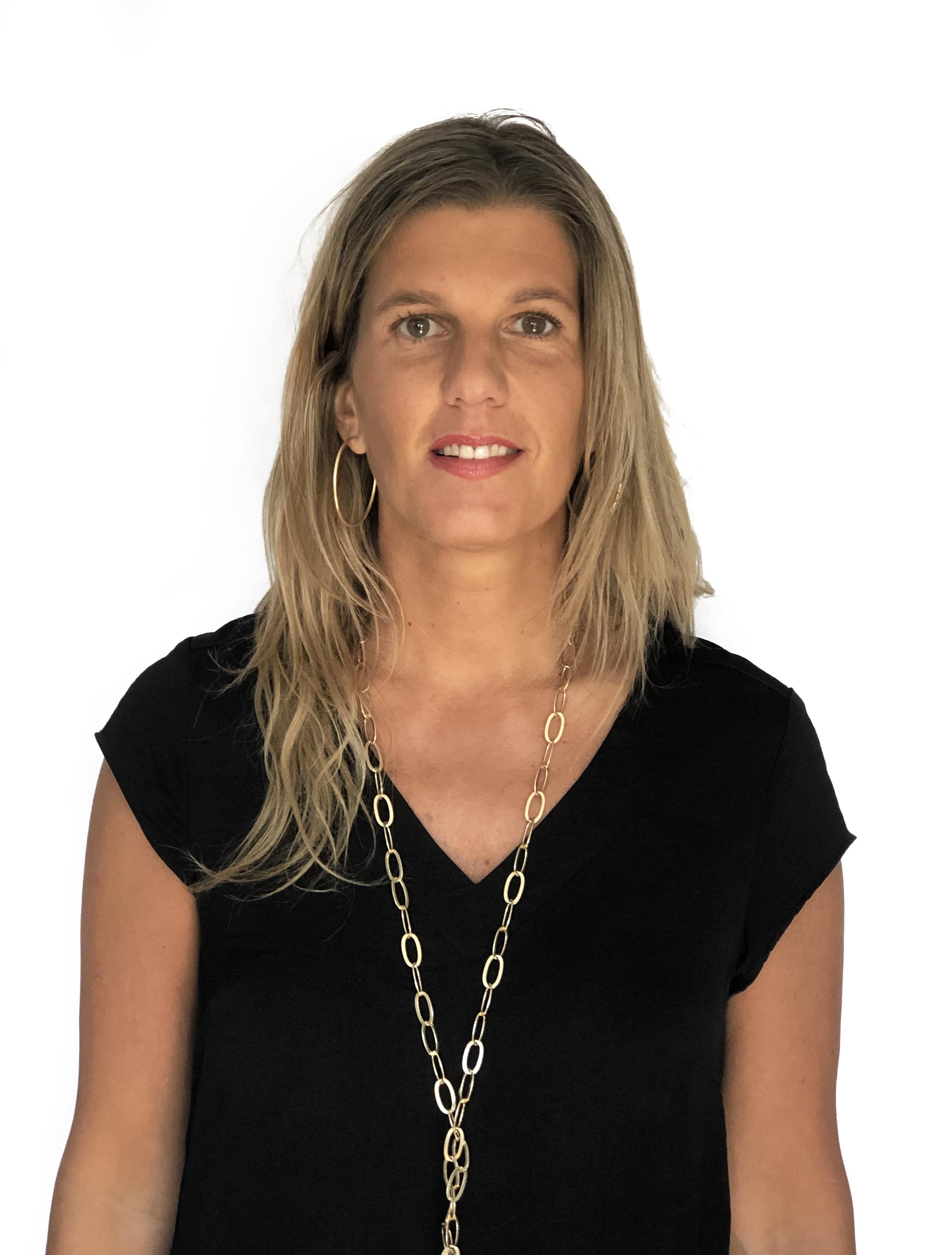 Carolina leon 01