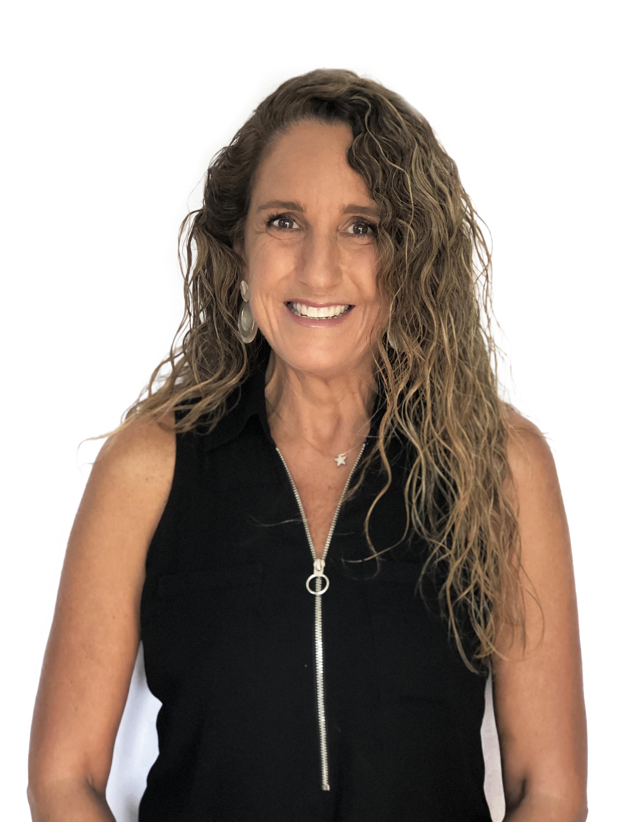 Francisca matta 01