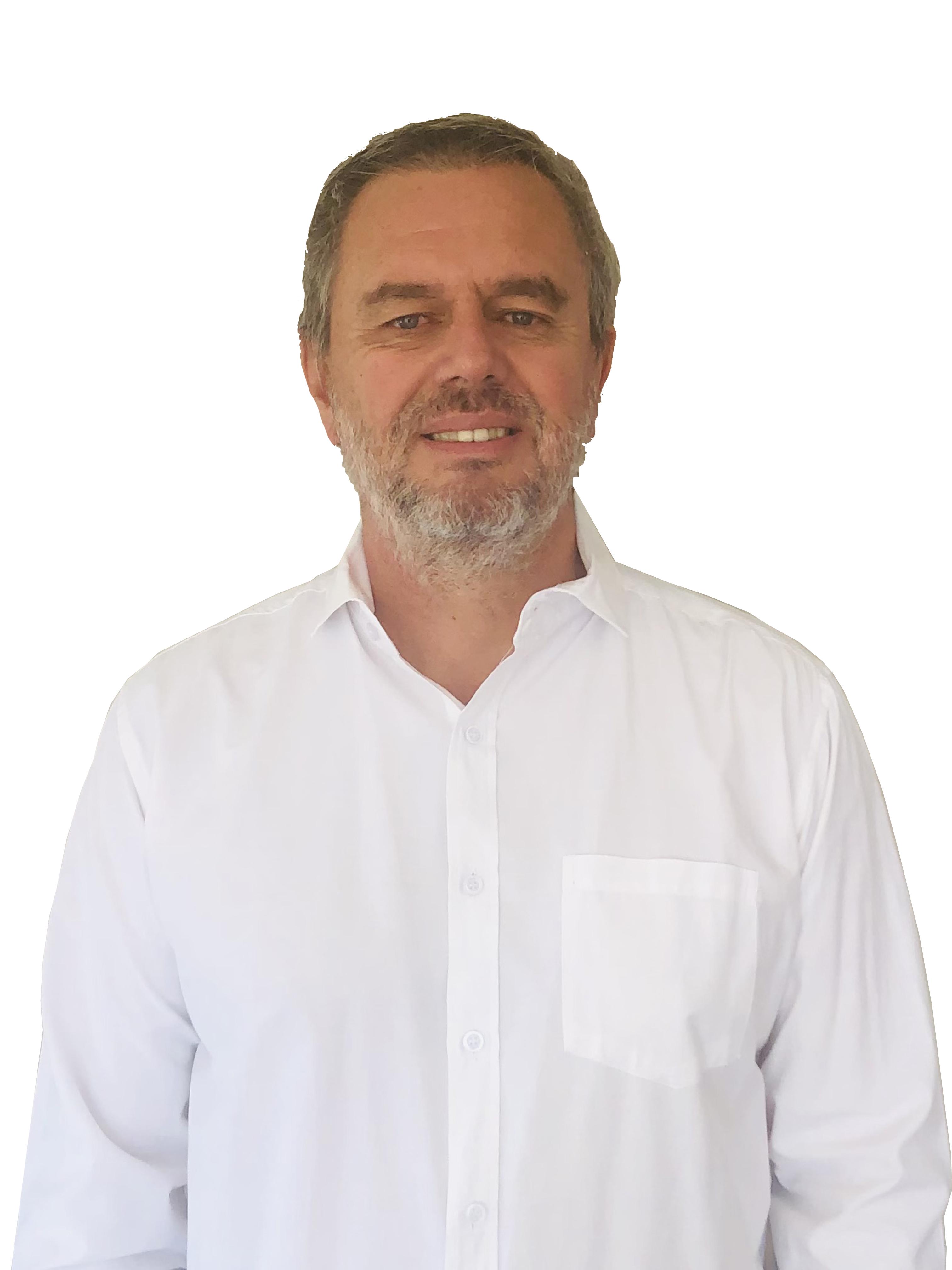 Juan pablo ceppi