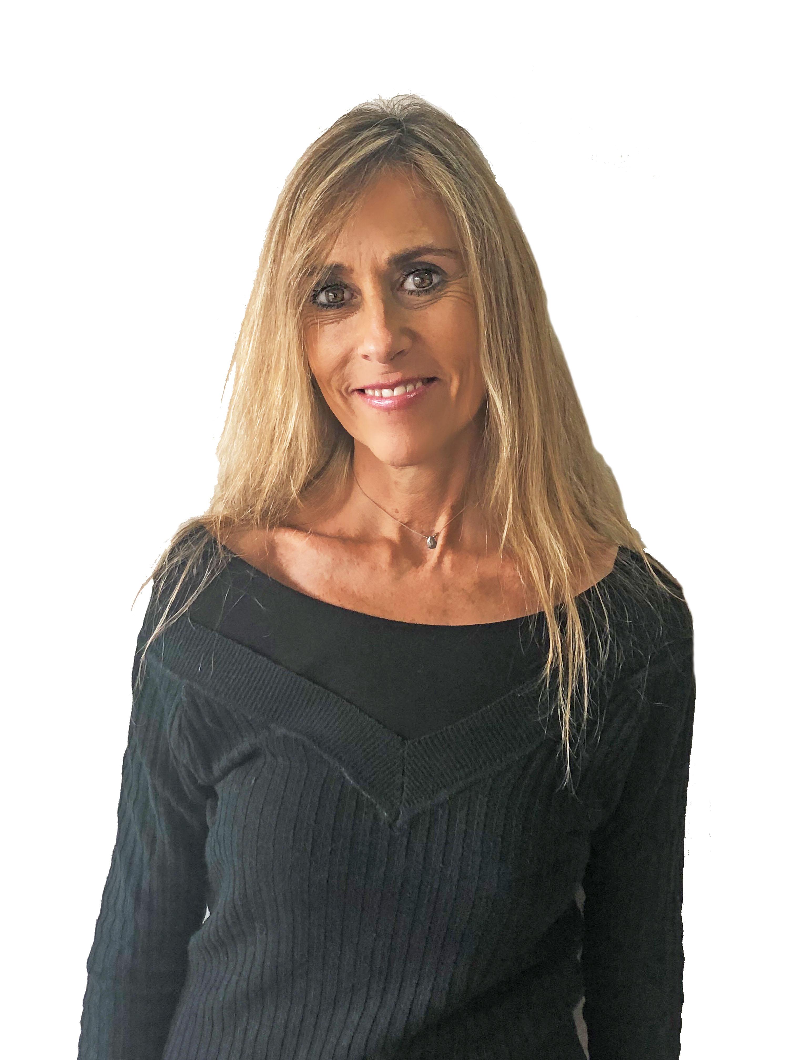 Mariana bontempi