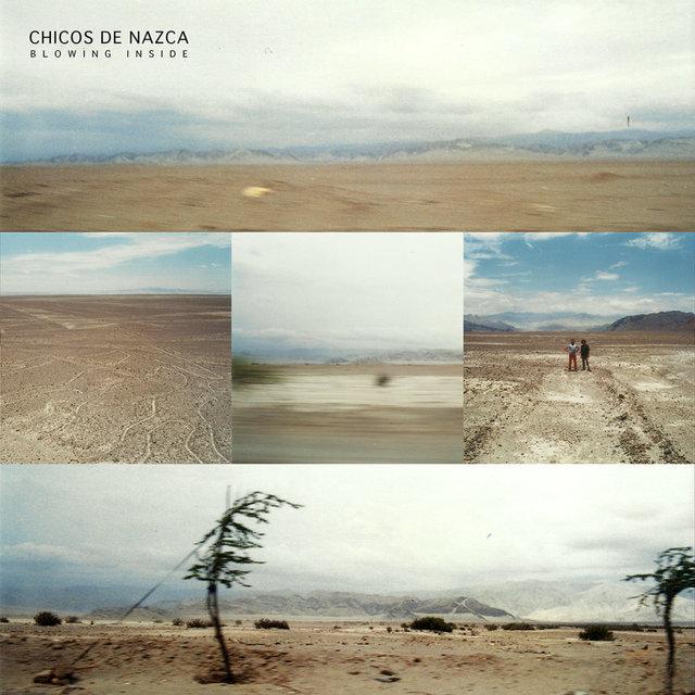 Chicos_de_nazca_-_blowing_inside