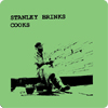 Cooks