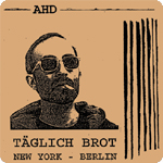 Tglich Brot