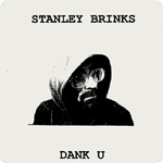 Dank U (CD)