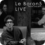 Le Baron5