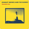 Jamaica Inn (Vinyl)