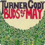 Buds of May