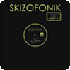 Skizofonik (EP)