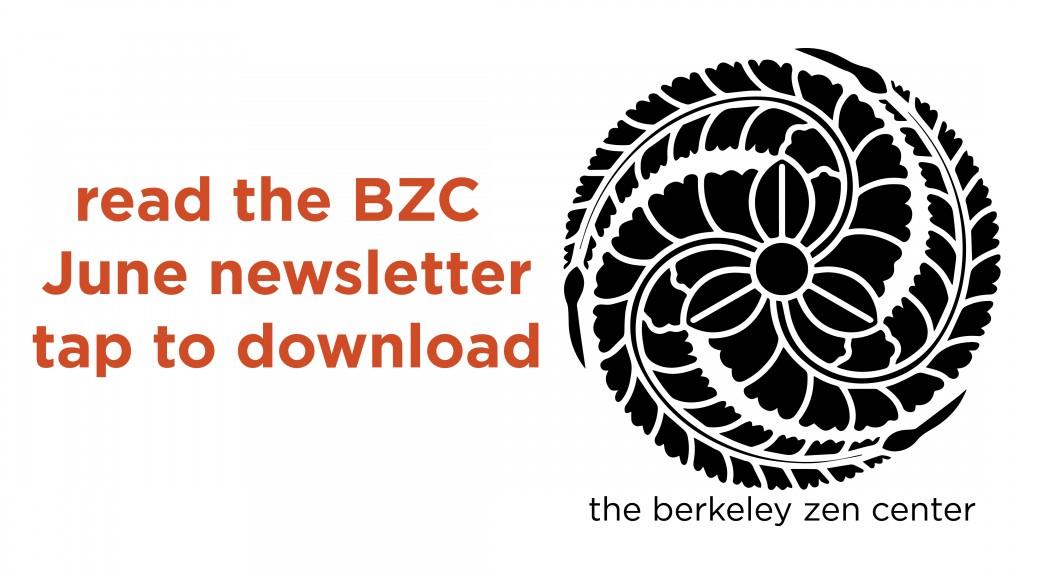 bzc_newsletter_slide-01