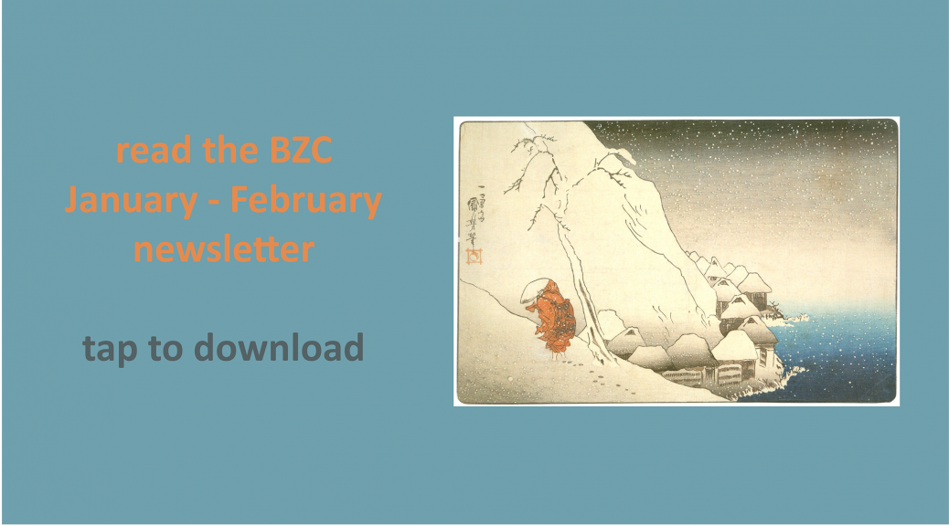 bzc_newsletter_slide-011
