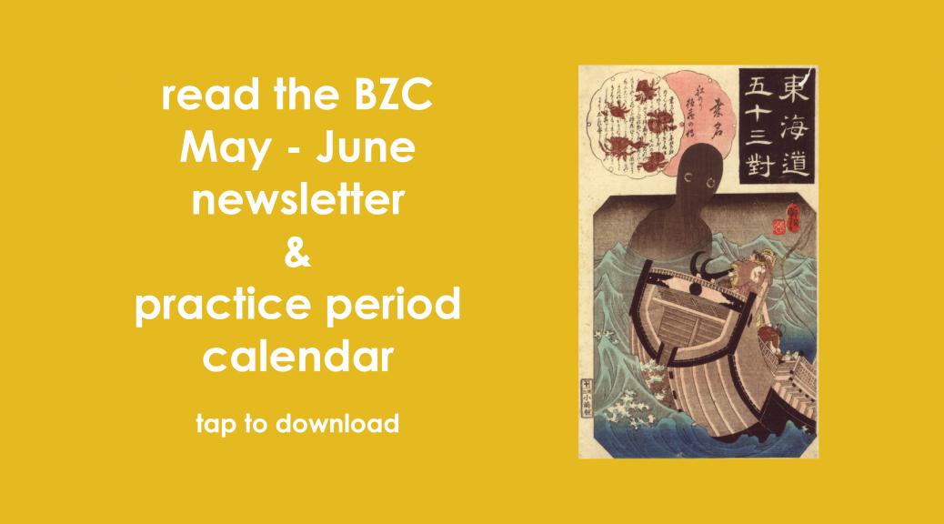bzc_newsletter_slide