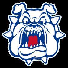 Fresno state bulldogs02
