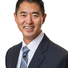 20140919 phil yamamoto business headshot san jose california 046