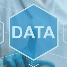 Why is healthcare data still difficult to measure