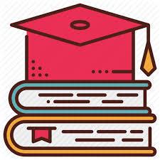 Professional web profile image for education2