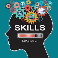 Digital skills2.jpg
