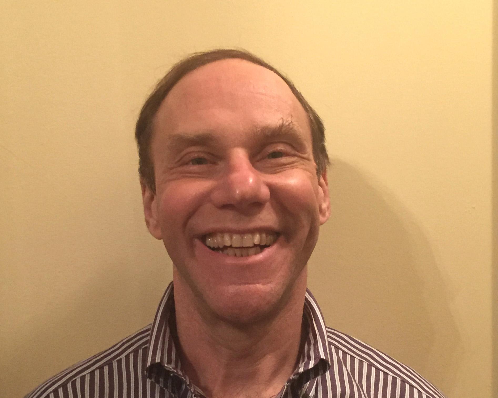 Dennis lutz   picture