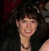 Catherine_bernard