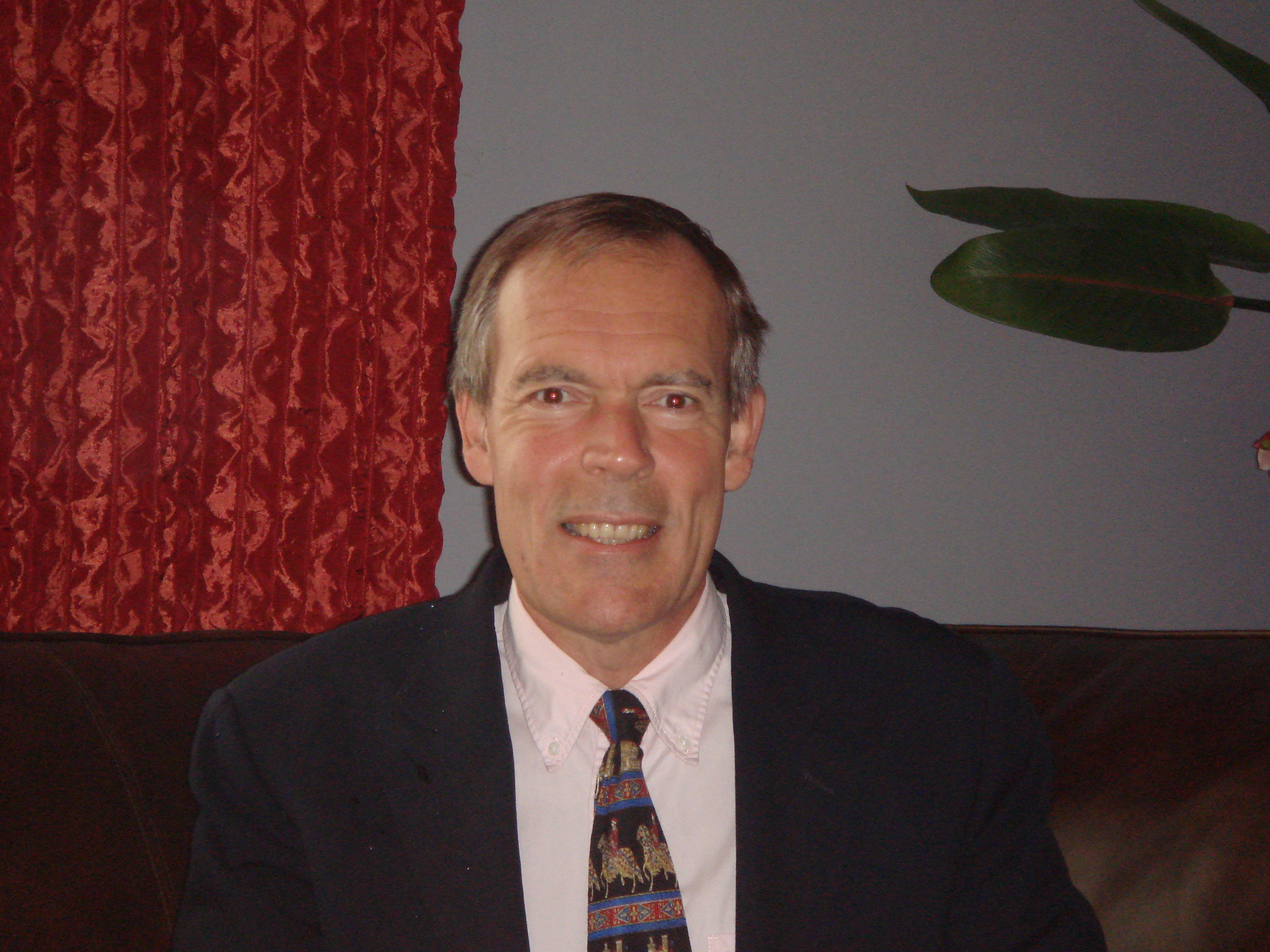 Bill insurance photo
