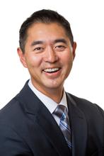 20140919 phil yamamoto business headshot san jose california 073