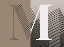 Marin_design_11