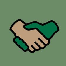 Handshake2 copy