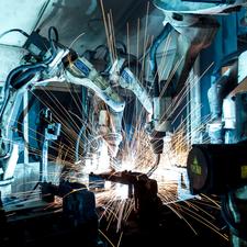 Shutterstock 282918587