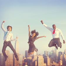 Shutterstock 422055580 (1)