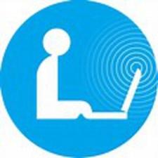 It logo 2