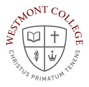 Westmont college 2479728
