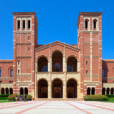 261 university of california los angeles 01