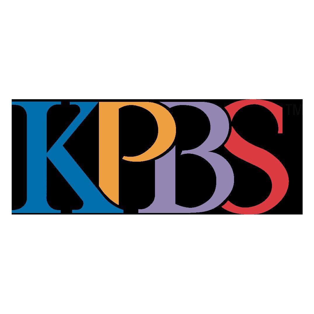 Kpbs color logo a6aa61c