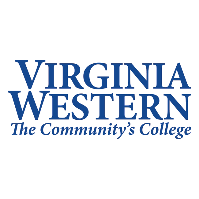 2570 vwcc logo