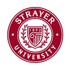 Strayer university   arlington  va 200px copy