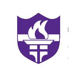 Ouachita logo2 2x