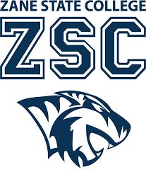 Zsc logo