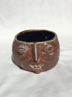 Ceramics3