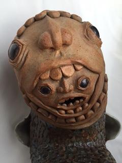 Ceramics17