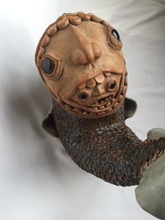 Ceramics16