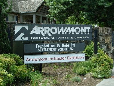 Arrowmnot2