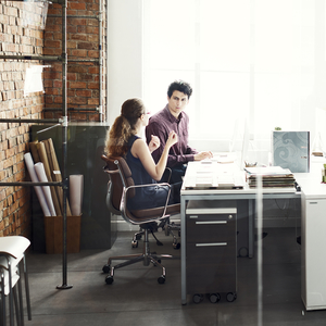 Shutterstock 385671826