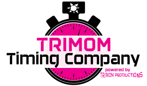 Trimom timing company