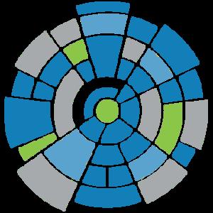 Altgen logo generic blue vector image copy e1525714579499